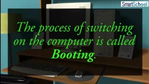 switching_on_and_switching_off