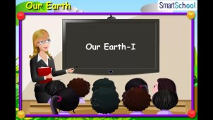 our_earth