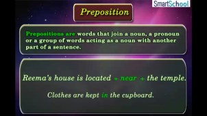 preposition_introduction