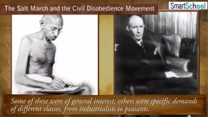the_salt_march_and_the_civil_disobedience_movement_part_1