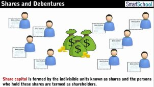 9_share_and_debentures