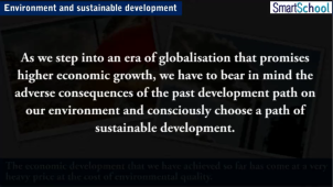 environment_and_sustainable_development