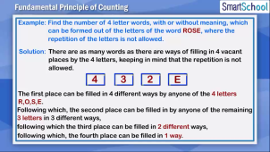 fundamental_principle_of_counting-i