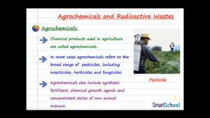 agrochemicals_and_radiactive_wastes