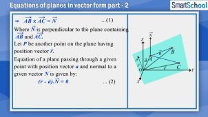 equations_of_planes_in_vector_form_part