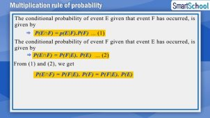 multiplication_rule_of_probability
