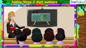 adding_three_2_digit_numbers