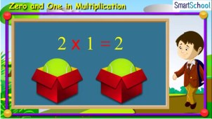 zero_and_one_in_multiplication