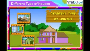 different_type_of_houses