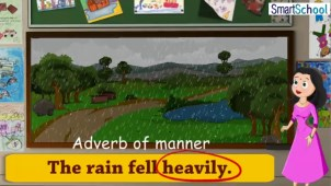 adverb_of_manner