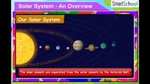 solar_system_-_an_overview