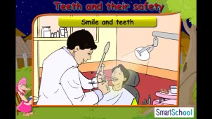 teeth_and_their_safety