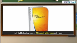 magic_with_ms_publisher_part-i