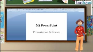 more_on_powerpoint_part-i