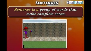 the_sentence
