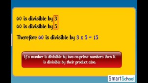 some_more_divisibility_rules