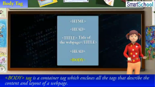 basic_html_tags_part_i