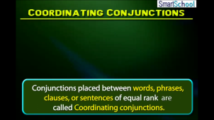 coordinating_conjunctions_part-i