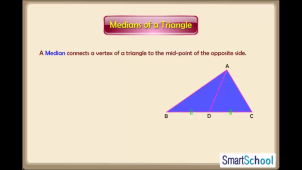 medians_and_altitudes_of_a_triangle