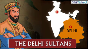 the_delhi_sultans_part_i