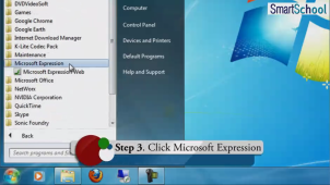 microsoft_expression_web_part_i