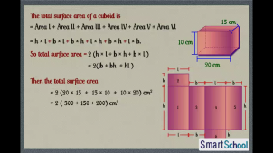 surface_area_of_solid
