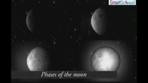 the_phases_of_moon