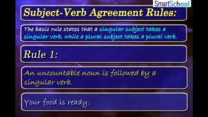 subject_and_verb_agreement_part-i