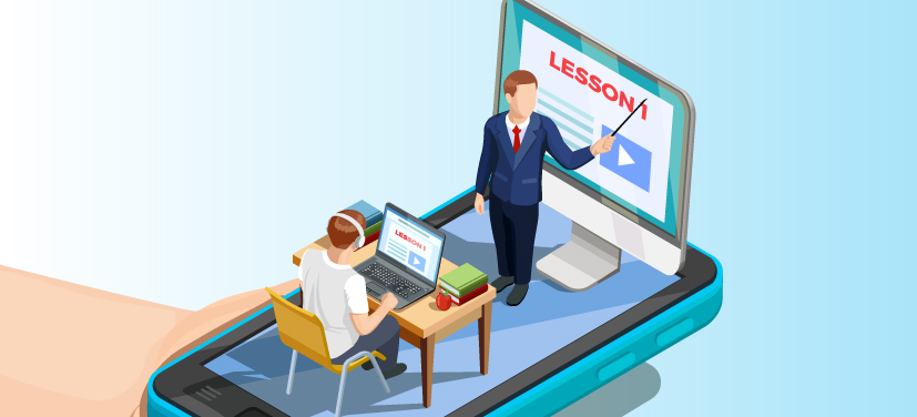 Why EdTech Sector Will Continue to be India's Booming Business Sector of 21st Century